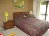71-2 Woodson Bend Resort - Photo 7