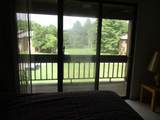 71-2 Woodson Bend Resort - Photo 8