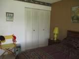 71-2 Woodson Bend Resort - Photo 9