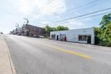 217 Seminary Street - Photo 3