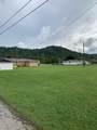 2984 Clarksburg Road - Photo 10