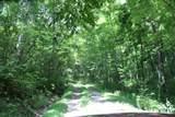 0 Union Ridge Road - Photo 14