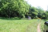 0 Union Ridge Road - Photo 7