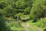 0 Union Ridge Road - Photo 8
