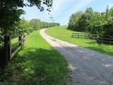 74 Kings Mill Road - Photo 2