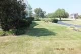 136 Paddock Drive - Photo 4