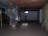 210 Forest Street - Photo 13
