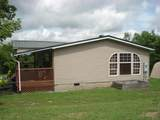 1691 Ky Hwy 1842 - Photo 2
