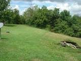 1691 Ky Hwy 1842 - Photo 4