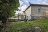 3861 Forsythe Drive - Photo 23