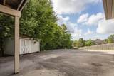 3861 Forsythe Drive - Photo 25