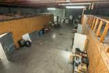 102 Industry Road - Photo 29