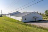 102 Industry Road - Photo 42