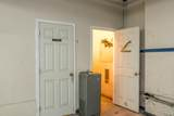 102 Industry Road - Photo 7