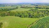 2035 Kentucky Hwy 198 - Photo 113