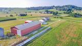 2035 Kentucky Hwy 198 - Photo 122