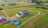 2035 Kentucky Hwy 198 - Photo 90