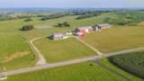 2035 Kentucky Hwy 198 - Photo 94