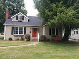 2119 Clays Mill Road - Photo 1