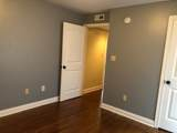 2119 Clays Mill Road - Photo 16
