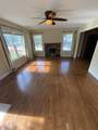 2119 Clays Mill Road - Photo 17