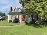 2119 Clays Mill Road - Photo 18