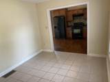 2119 Clays Mill Road - Photo 19