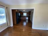 2119 Clays Mill Road - Photo 20
