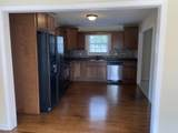 2119 Clays Mill Road - Photo 21