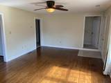 2119 Clays Mill Road - Photo 22