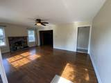 2119 Clays Mill Road - Photo 23