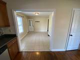 2119 Clays Mill Road - Photo 24