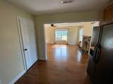 2119 Clays Mill Road - Photo 25