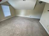2119 Clays Mill Road - Photo 26