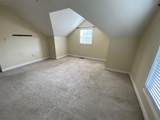 2119 Clays Mill Road - Photo 27