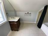2119 Clays Mill Road - Photo 28