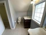2119 Clays Mill Road - Photo 31