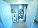 2119 Clays Mill Road - Photo 33