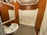 2119 Clays Mill Road - Photo 35