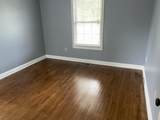 2119 Clays Mill Road - Photo 36