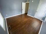 2119 Clays Mill Road - Photo 37