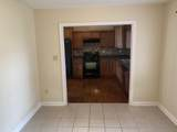 2119 Clays Mill Road - Photo 38