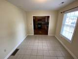 2119 Clays Mill Road - Photo 39