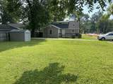 2119 Clays Mill Road - Photo 40