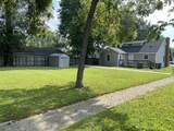 2119 Clays Mill Road - Photo 41