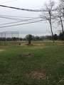 729 Eureka Springs Drive - Photo 13