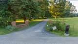 276 Horseshoe Drive - Photo 3