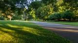 276 Horseshoe Drive - Photo 8