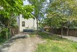 408 Mill Street - Photo 33