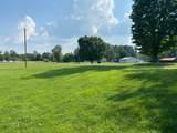 334 Lake View Road - Photo 22